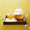 カフェ ソラーレ Tsumugi - 料理写真: