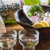 岡山食材と地酒の店 WASUKE - メイン写真: