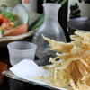食酒家 まるいち - メイン写真: