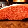 肉屋うたがわ - メイン写真: