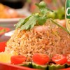 カジュアル タイ料理 カオサンカァ - メイン写真: