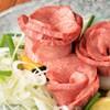 肉卸直送 焼肉 たいが - メイン写真: