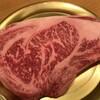 肉もつ 土穂 - メイン写真: