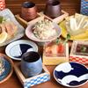 AKATSUKI NO KURA - メイン写真: