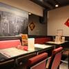 香港 贊記茶餐廳 - メイン写真: