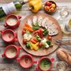 チーズフォンデュ食べ放題 個室肉バル 29○TOKYO - メイン写真: