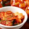焼肉 蔘鶏湯 大吉 - メイン写真: