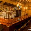 Bistro&bar Anchor - メイン写真: