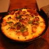 アルルの食堂 urura - 料理写真:季節に合わせた南部鉄器料理をフランスの自然派ワインとお楽しみください。