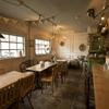 パスタ食堂ヒラコンシェ - メイン写真: