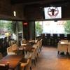 Bar&Grill G7 - メイン写真: