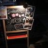 セットアップ 石垣島 アミューズメントダイニングバー - メイン写真:
