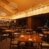 Restaurant Azzurro Mare Terrace on the Bay - メイン写真:
