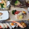 和食の店 なかや - メイン写真: