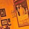 ブラッスリーオザミ丸の内 - メイン写真: