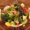 野菜レストランさいとう - メイン写真: