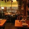 アルルの食堂 urura - 内観写真: