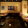 元祖もつ鍋・手羽先 王道居酒屋 のりを - メイン写真:
