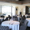 Restaurant & Wine Bar XLV - メイン写真: