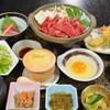 季節料理 ときわ - メイン写真: