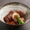 博多華味鳥 - 料理写真: