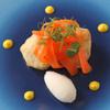 レストラン ル・クール神戸 - メイン写真: