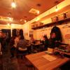 大衆酒場 IMAKARA - メイン写真: