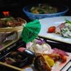 いもくりなんきん - 料理写真:いもくりなんきん厳選料理