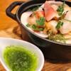 大衆ビストロ ジル - 料理写真:ストウブ飯