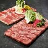 モダン個室×肉料理×しゃぶしゃぶ居酒屋おとずれ - メイン写真: