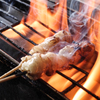 もつ鍋と炭火串焼き もつ粋 - メイン写真: