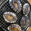 北本の貝や。 - メイン写真: