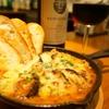ワインと日本酒 炭火焼kitchenTARO - メイン写真: