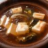 日本料理 とくを - メイン写真: