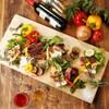 お肉とチーズで乾杯 全席個室 肉バル ヨクバル - メイン写真: