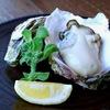 食幹 ソラマチ - メイン写真: