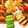 博多もつ鍋 幸 - 料理写真: