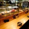 魚 野菜 酒 しゃばらむ - メイン写真: