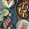 shokkan solamachi - 料理写真: