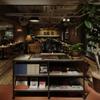 ブルーブックスカフェ - メイン写真: