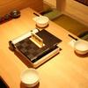 博多もつ鍋 大山 - メイン写真: