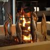 炭火焼 海ごはん サカナヨロコブ - メイン写真: