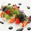 レストラン 花の木 - メイン写真: