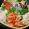 江戸前寿司 ちかなり - メイン写真: