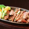 肉バル Salute ジャポン - メイン写真: