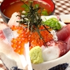 ○八食堂 - メイン写真: