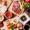 本格派チーズと熟成肉専門店 チーズピア - メイン写真: