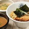 神虎麺商店  - メイン写真:
