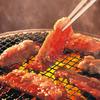 焼肉市場2929 - メイン写真: