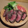 新宿ワイン酒場 - 料理写真: